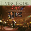 Living Proof Live (One)
