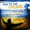 Run To The Cross