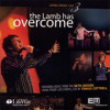 Living Proof Live 3: The Lamb Has Overcome
