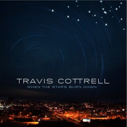 Travis' New CD